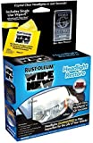 Rust-Oleum Wipe New Headlight Cleaner