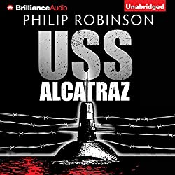 USS Alcatraz