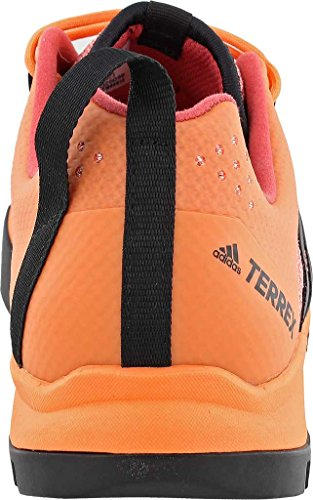 c557646268469b ... adidas Outdoor Damen AX2 Wanderschuh Einfach Orange