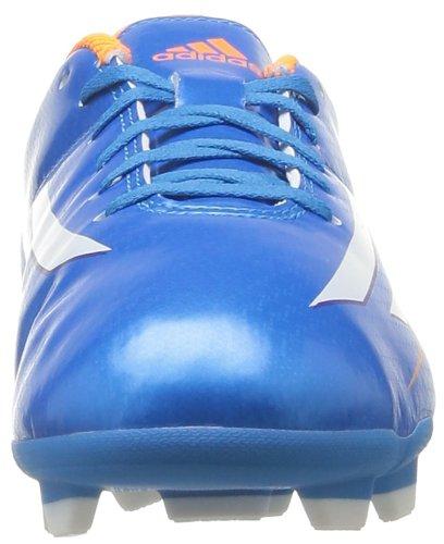 finest selection ae3d2 0b458 Adidas F5 TRX FG, Botas de f ú tbol para Hombre Botas de fútbol para Hombre  F32747