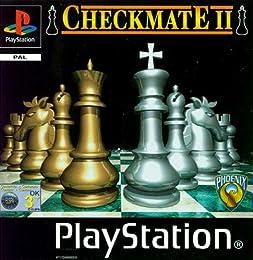 Checkmate II