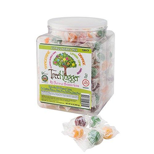 tree-hugger-bubble-gum-citrus-berry-120-count