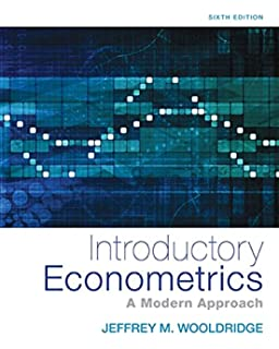A guide to econometrics 6th edition 9781405182577 economics books introductory econometrics a modern approach mindtap course list fandeluxe Images