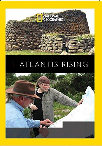 Atlantis Rising -