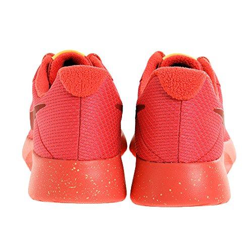Sport 844908 800 Rose Nike Orange De Chaussures Femme UI4nqdw