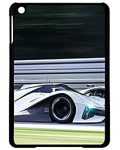 Best 3359365ZB323707767MINI3 New Arrival Hard Case Gran Turismo 6 iPad Mini 3 phone Case