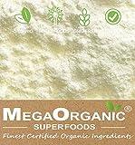 ORGANIC COCONUT MILK POWDER/CERTIFIED ORGANIC USDA (900)