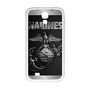 Marine Corps special Cell Phone Case for Samsung Galaxy S4
