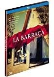 La Barraca [Blu-ray]