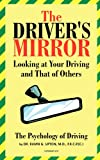 The Driver's Mirror, Elwin Upton, 1742841104