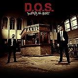 Panic by D.O.S. (Destroy on Sight) (2010-08-10)