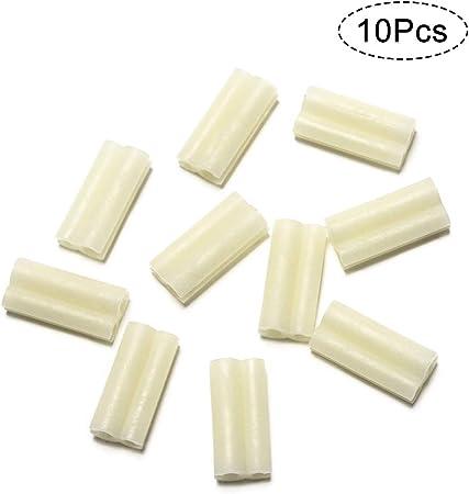 geeignet f/ür 3-4,5 mm Knicklicht Stonfo Knicklichthalter Gr 2-2,5-3,7 mm