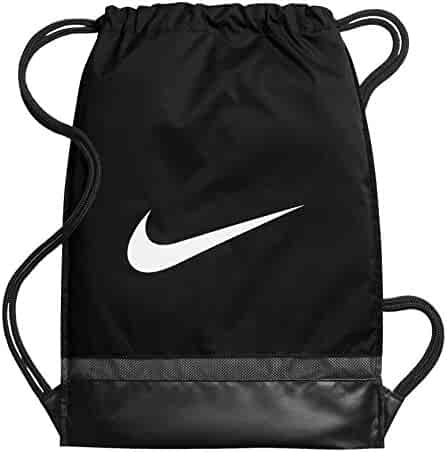 78ee5b58c650 Shopping Top Brands - Gym Bags - Luggage   Travel Gear - Clothing ...