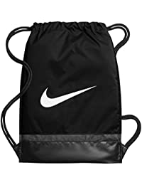 Brasilia Training Gymsack