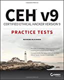 CEH v9: Certified Ethical Hacker Version 9 Practice Tests