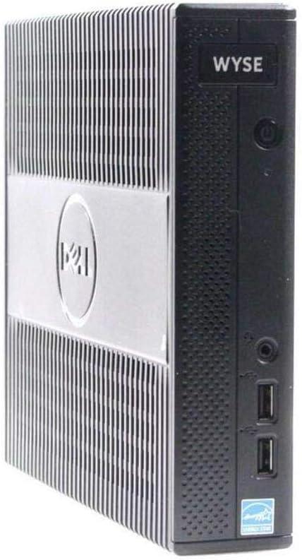WES7 4GB DDR3 SDRAM 128GB SSD 5W5HC CN-05W5HC by EbidDealz Wyse Zx0Q-7020 Thin Client GX-420CA AMD 2.0 GHz OS