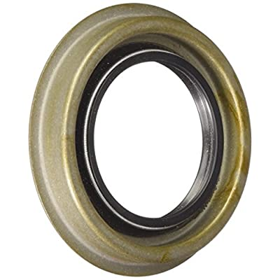 PTC PT3622 Oil and Grease Seal: Automotive