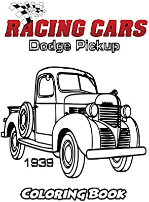 Race Car Coloring Pages - Free Printable Pictures Coloring Pages ...   400x291