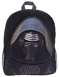 Star Wars 16'' Kylo Ren 3D Backpack