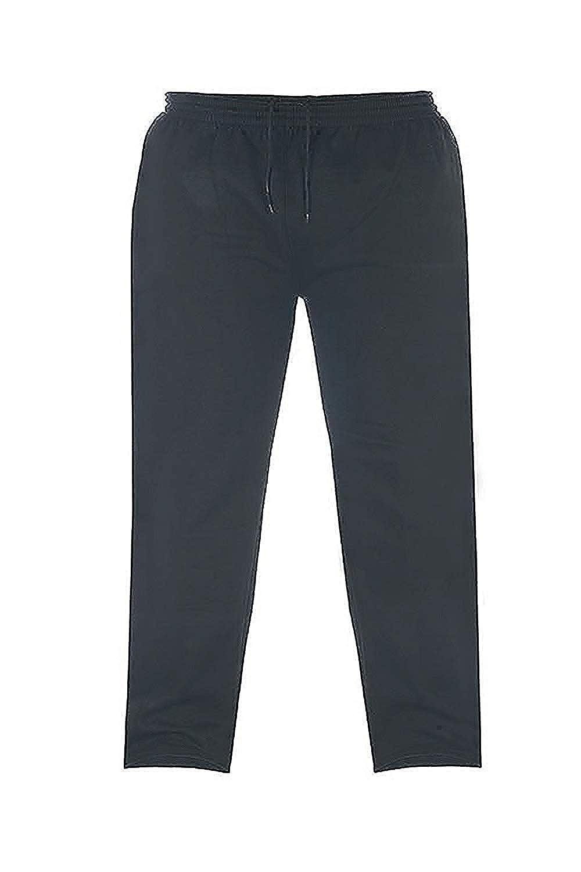 pantaloni casual Pantaloni sportivi da uomo in pile Skytex UK 4/colori taglie da S a 6XL