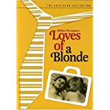 Loves of a Blonde