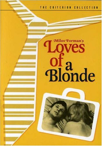 loves-of-a-blonde-the-criterion-collection