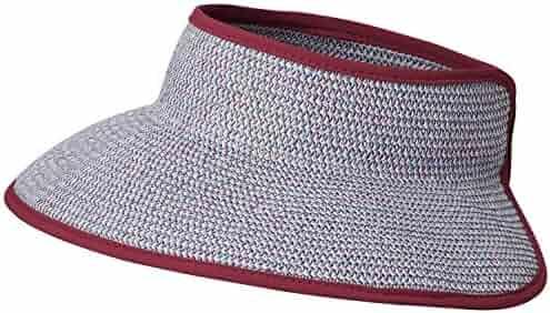 7c0d9745c Shopping Amazon.com - Columbia - Hats & Caps - Accessories - Women ...