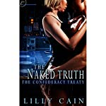 The Naked Truth | Lilly Cain
