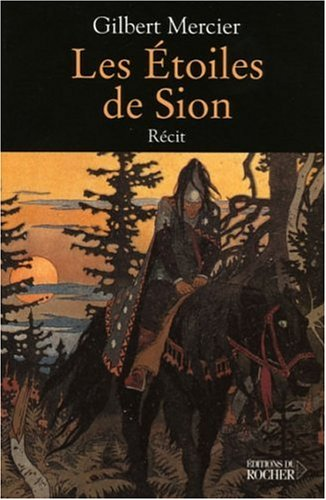 Les Etoiles de Sion ()
