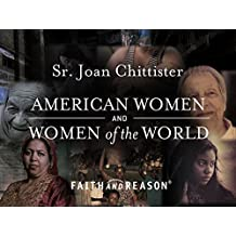 American Women and Women of the World