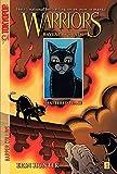 Warriors: Ravenpaw's Path #1: Shattered Peace (Warriors Manga, Band 1)