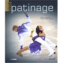 Livre d'or du patinage 2004