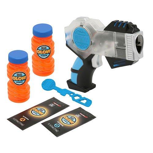 Imperial Fusions - Glow Fusion Hi-Beam Illuminator Bubble Blaster
