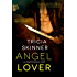 Angel Lover (Angel Assassins)