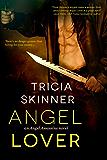 Angel Lover (Angel Assassins)