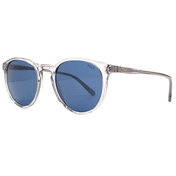 6c7511b55f4af Polo Sonnenbrille (PH4110 541380 50)  Amazon.co.uk  Clothing