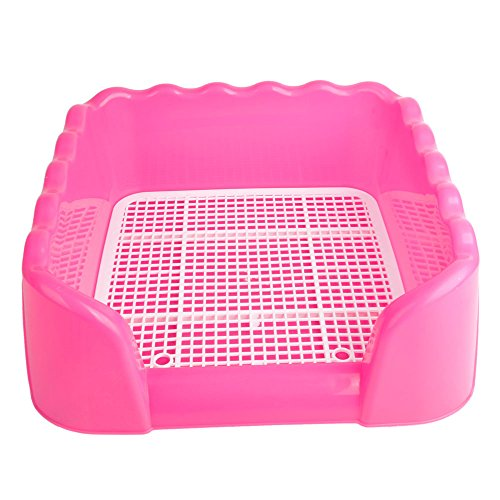 dog litter box - 8