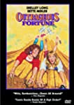 Outrageous Fortune (Bilingual)