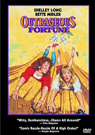 outrageous fortune season 2 watch online