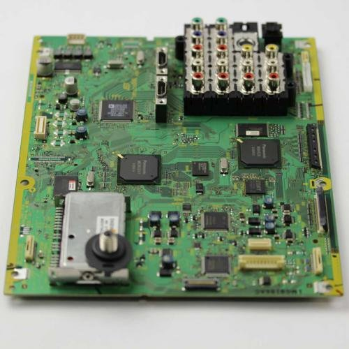 Panasonic TNPH0716ACS A Board for TH-C42HD18