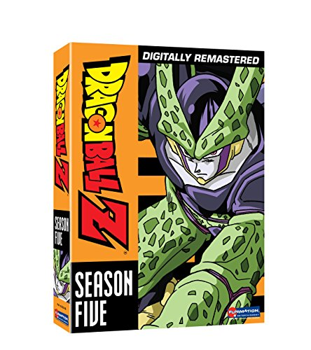 dragon-ball-z-season-5-perfect-and-imperfect-cell-sagas