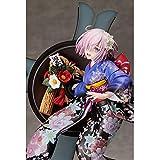 ANIPLEX+ Fate/Grand Order グランド・ニューイヤー マシュ・キリエライト 1/7スケールフィギュア