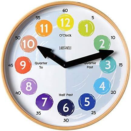Teaching nonticking Classroom Homeschool Resource product image