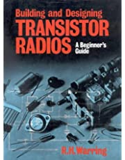 Building and Designing Transistor Radios