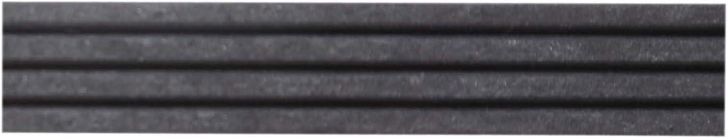 51.0 Multi-V Belt Continental 4040510 OE Technology Series 4-Rib