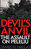 The Devil's Anvil, James H. Hallas, 0275946460