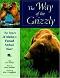 The Way of the Grizzly, Tom Walker, 0896584038