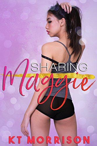 sharing-maggie