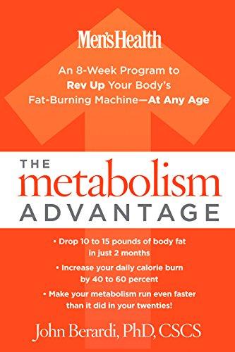 Weight loss using cinnamon powder