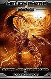 """Heliosphere 2265: """"Das Helix-Mosaik"""" & """"Endspiel - Der letzte Schlüssel"""""""
